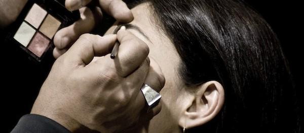 Beauty-Experten wissen genau was sie tun