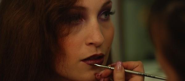 Lippenpflege in Nuancen