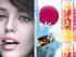 Baby Lips Lipbalm von Maybelline in 4 Varianten