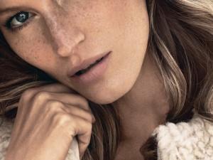 Gisele Bündchen H&M