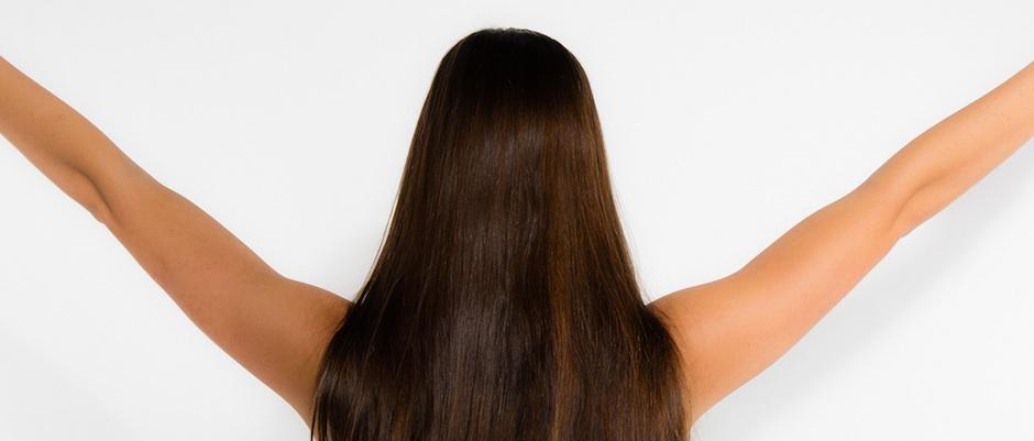 Haarkur Selber Machen 3 Rezepte Für Haarkuren Beautylog