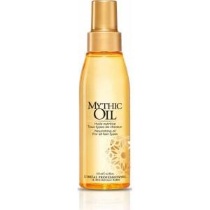 Mythic Oil von L'oréal