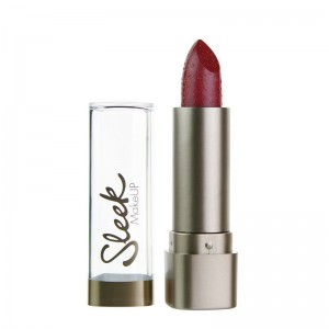 Sleek Lippenstift