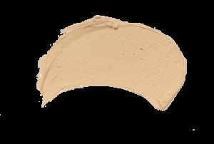 Schminktipp: Concealer immer eine Nuance heller als das Make-up