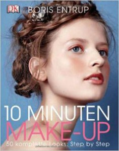 Boris-entrup-10-minuten-make-up