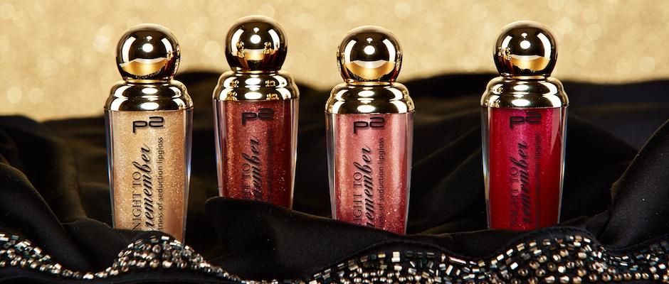 Make Up Tipps Zur Farbe Gold Beautylog