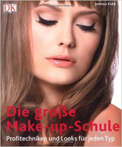 Jemma-Kid-die-grosse-make-up-schule