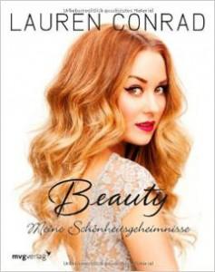Lauren-conrad-beauty-meine-schoenheitsgeheimnisse