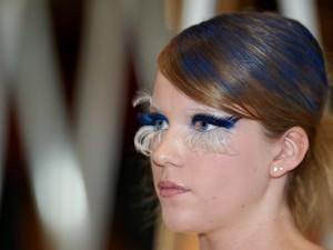 Make-up Fehler vermeiden