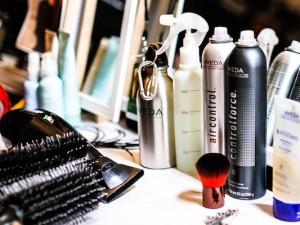 Tipps bei Haarausfall