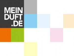 Kosmetikprodukte Onlineshop meinduft.de
