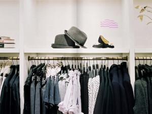 Top 10 Kleidungsstücke