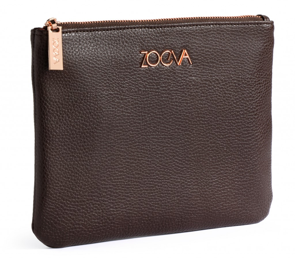 brush_clutch_zoeva