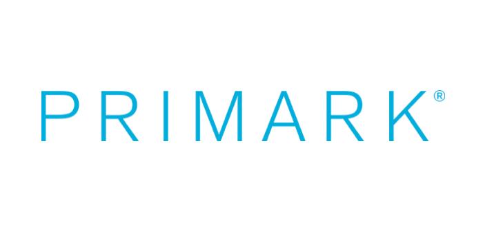 Das Logo von Primark