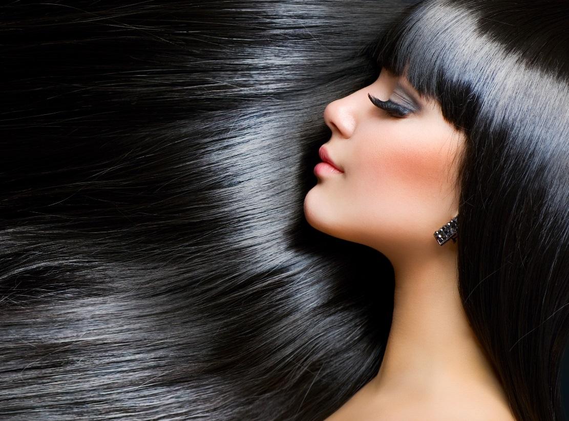 Drei Rezepte für wirkungsvolle Haarkuren