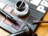 Eyeliner-Produkte