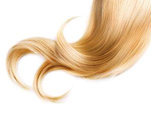 Jede Haarfarbe kann man aufhellen - gewusst wie, geht es auch ohne Chemie!