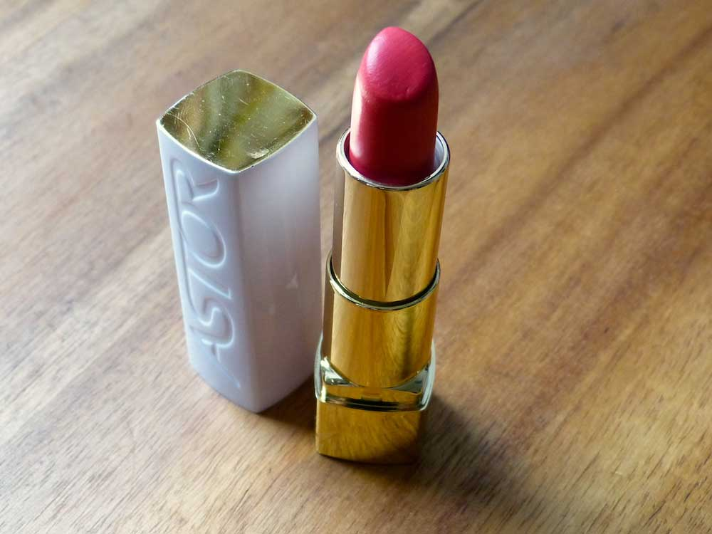 Astor Soft Sensation Lippenstifte