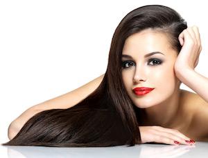 OLAPLEX für schönes Haar