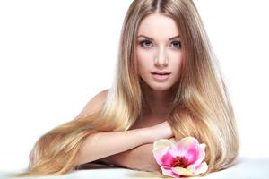 OLAPLEX für gesundes Haar