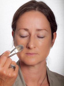 DERMACOL Make up