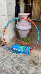 Hula-Hoop-Reifen-mit-Noppen